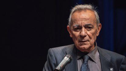 25 AÑOS….GRACIAS. Homenaje a José Luis Gómez